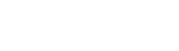LiuCheng Group